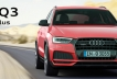 Ofertas Audi Selection Plus Marzo