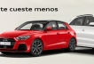 Ofertas Audi Selection Plus Enero